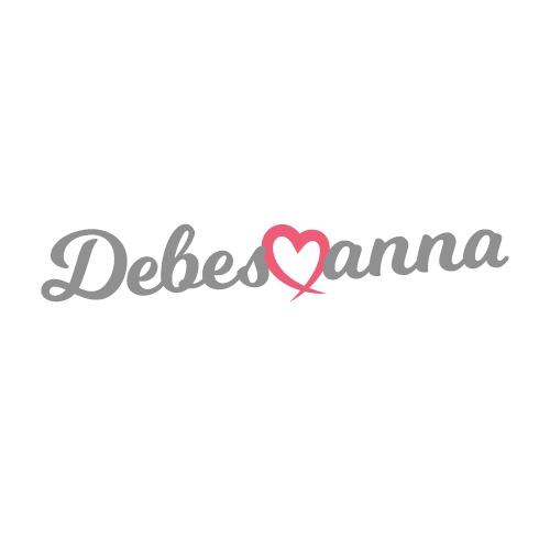Debesmanna.com
