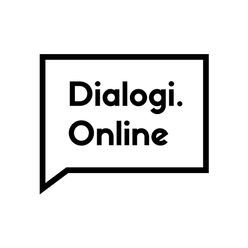 Dialogi.online