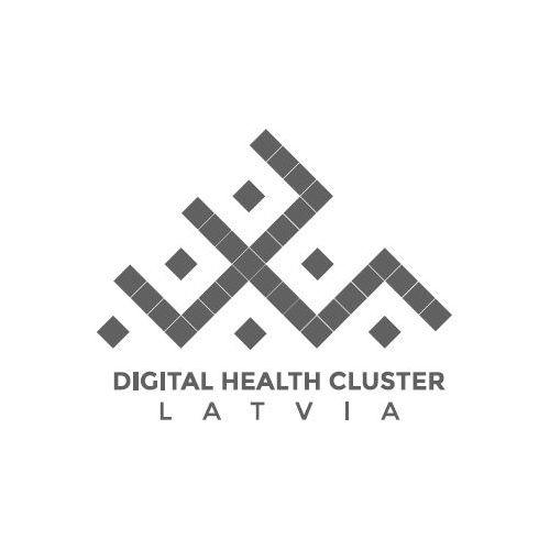Digitālās Veselības biedrība