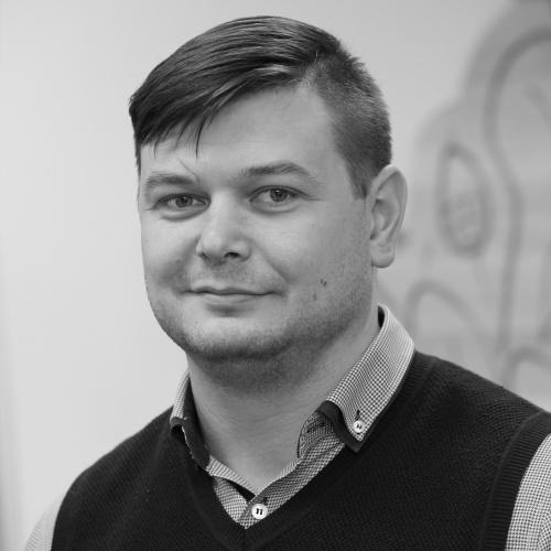 Dmitrijs Homenko