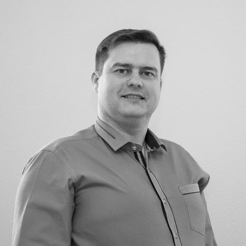 Dmitrijs Kaļins