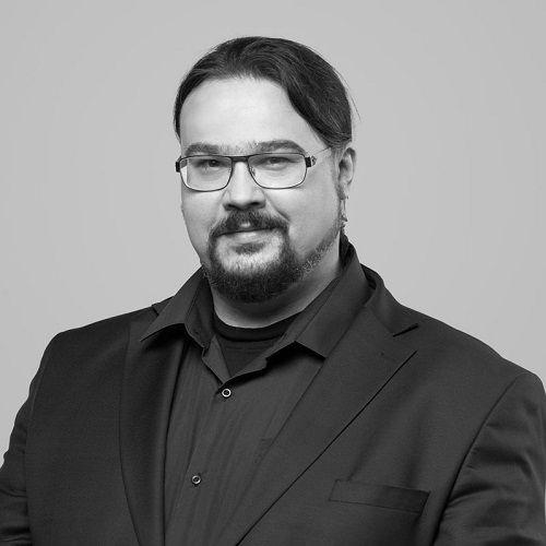 Dmitrijs Šandibins
