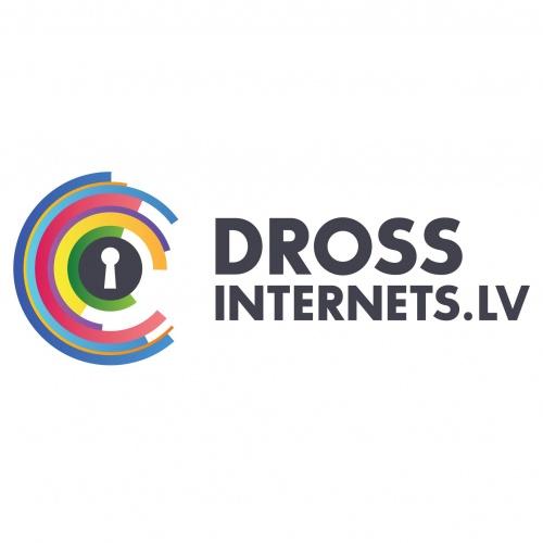 Latvijas Drošāka interneta centrs