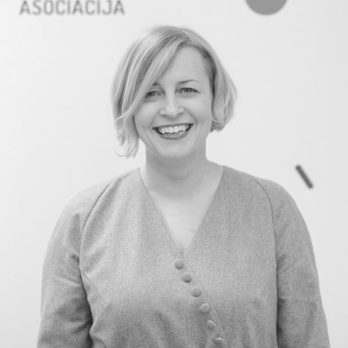 Liene Reine-Miteva