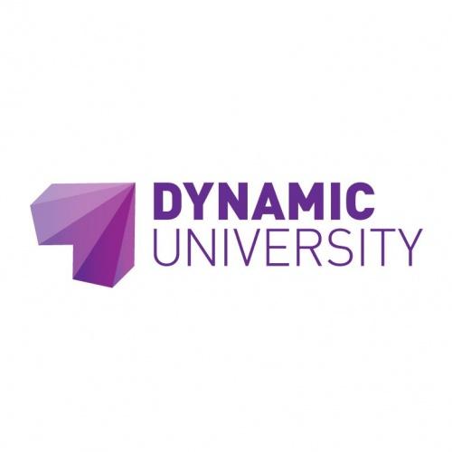 "SIA ""Dynamic University"""