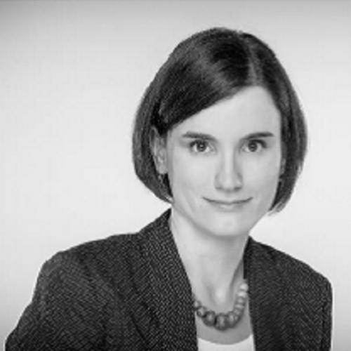 Edina Osztrovszky