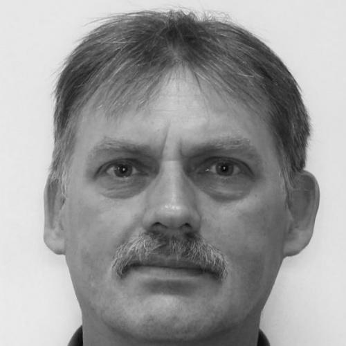 Egils Stūrmanis