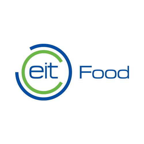 EIT Food Hub Latvia