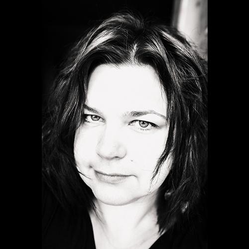 Elīna Kursīte