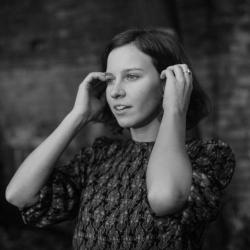 Elizabete Lukšo-Ražinska