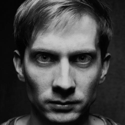 Elmārs Seņkovs