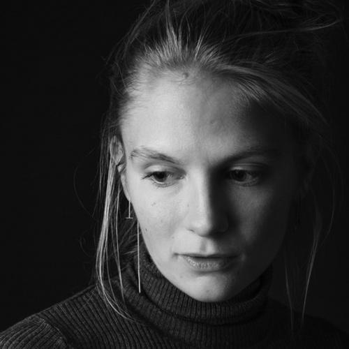 Emma Holten (Dānija)