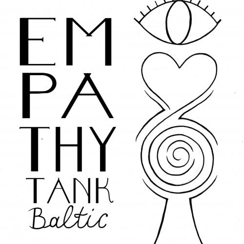 Empathy Tank
