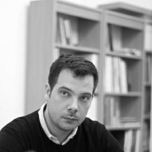 András Léderer