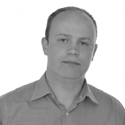 Ēriks Pucens