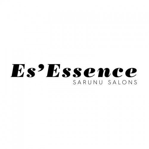 """Es'Essence"""