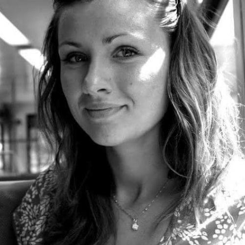 Eva Johansone