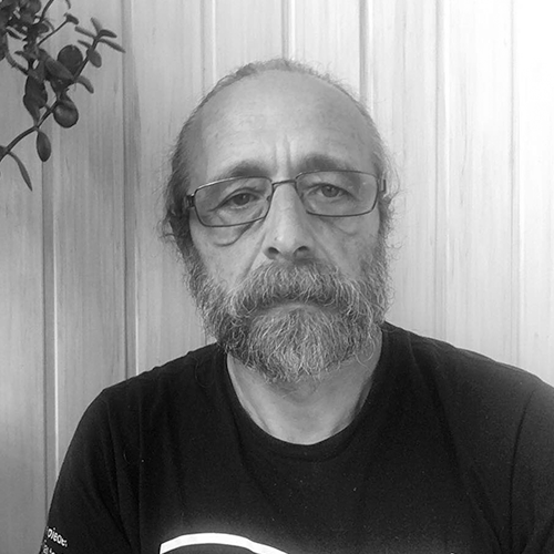 Jevgenijs Lurje