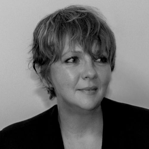 Evgeniya Shermeneva