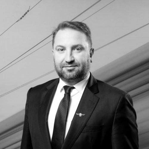 Rodžers Jānis Grigulis