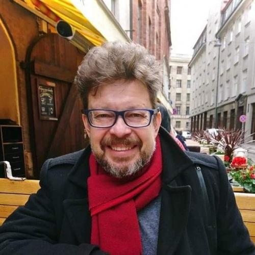 Igors Zlotņikovs