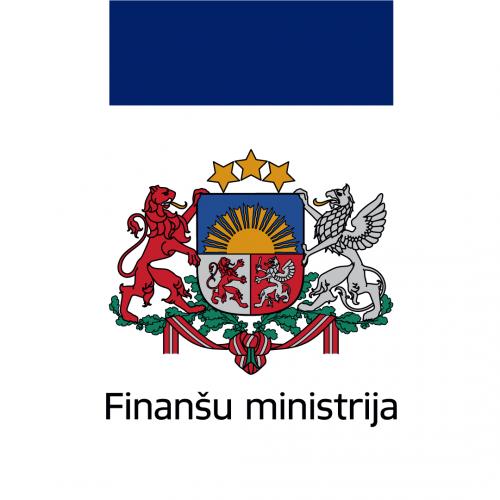 Finanšu ministrija
