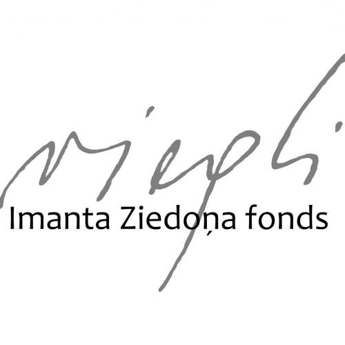 Fonds Viegli