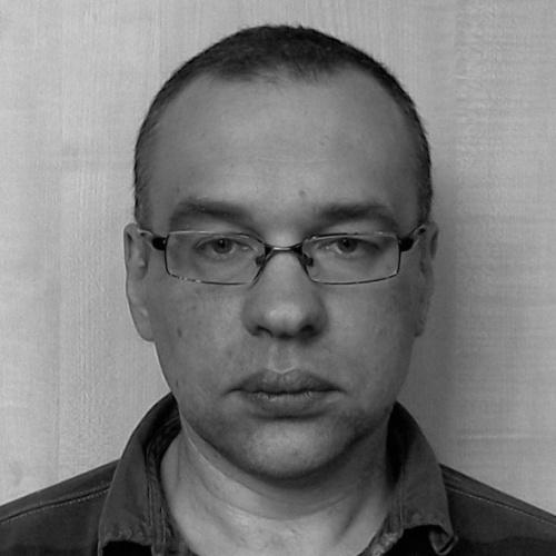 Dmitrijs Koroļs