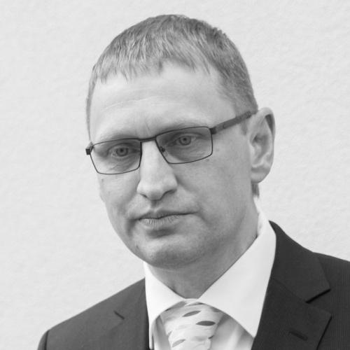 Jānis Kloviņš