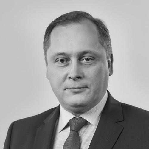Aleksandrs Koposovs