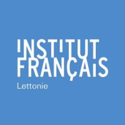 Francijas institūts Latvijā