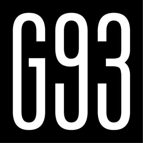 grupa93