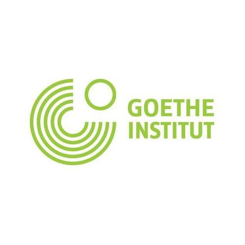 Goethe-Institut Riga