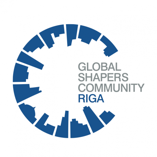 Global Shapers Riga