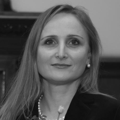 Elīna Grigore-Bāra