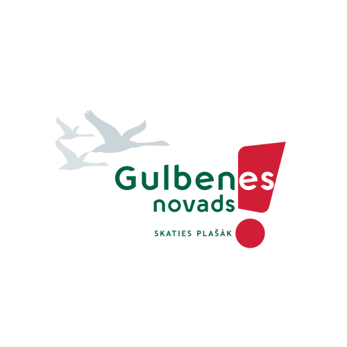 Gulbenes novada pašvaldība