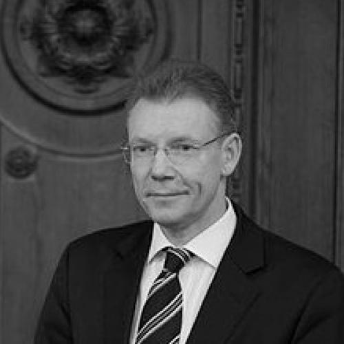 Gunārs Kusiņš