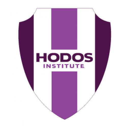 Hodos Institute