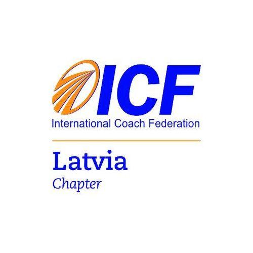 Biedrība ICF Latvia