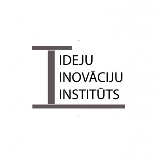 """Biedrība """"Ideju un inovāciju institūts"""""""