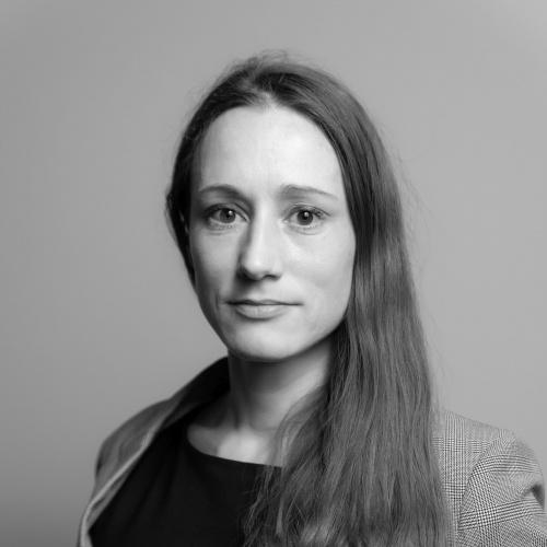 Ieva Bikava