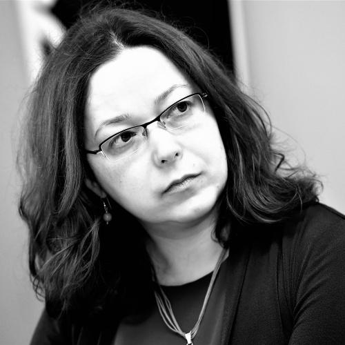 Ieva Leimane - Veldmeijere
