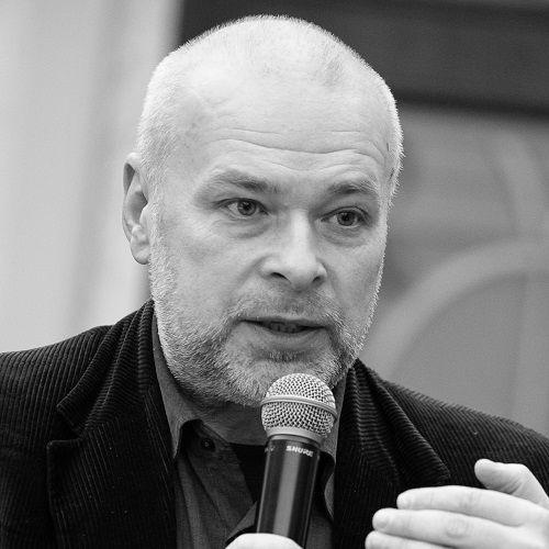 Igors Vatoļins