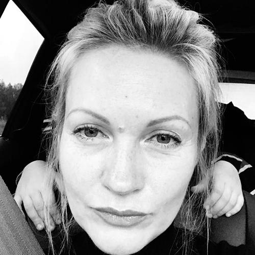 Ilona Baumane - Vītoliņa
