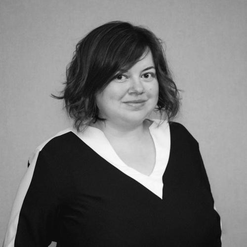 Ilona Gorņeva