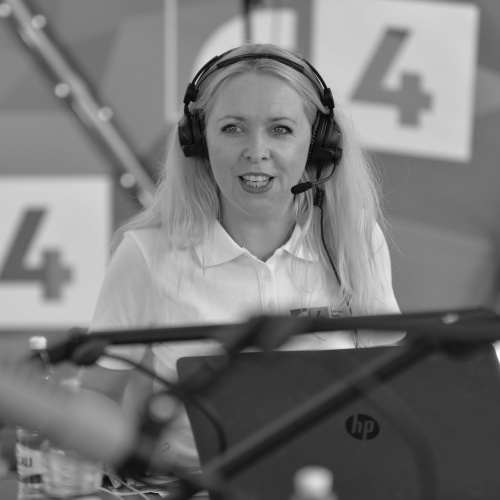 Ilona Jahimoviča