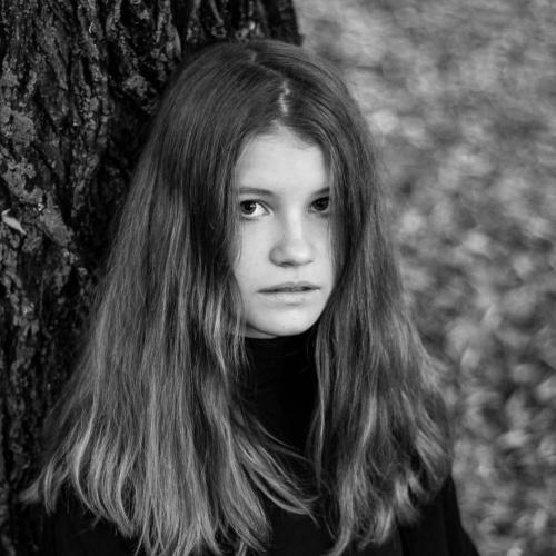 Ilvita Liepiņa