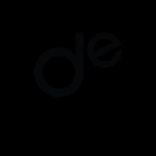 Dizaina uzņēmums Design Elevator