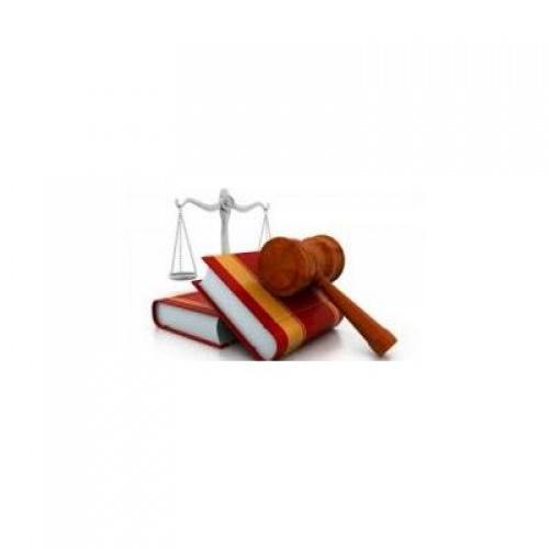 Latvijas Administratīvo tiesnešu biedrība
