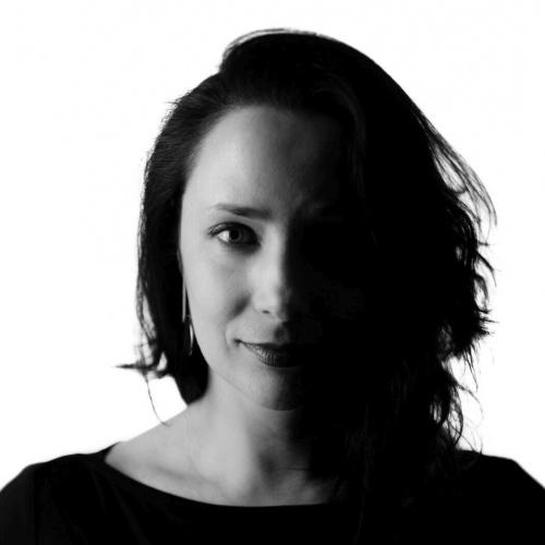Dagnija Lejiņa